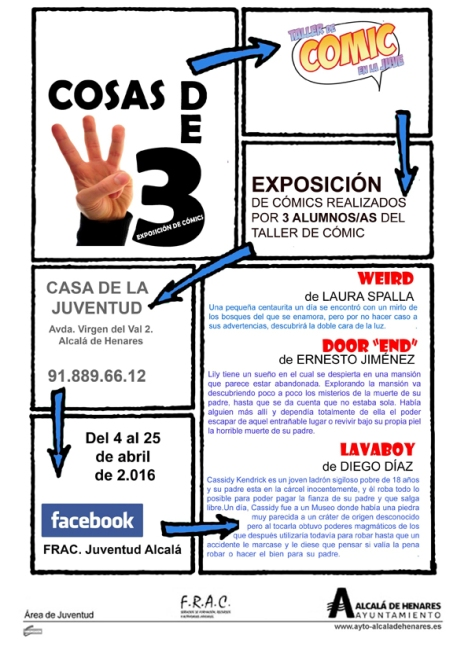 blogcosasdetresexpoabril2016 copia