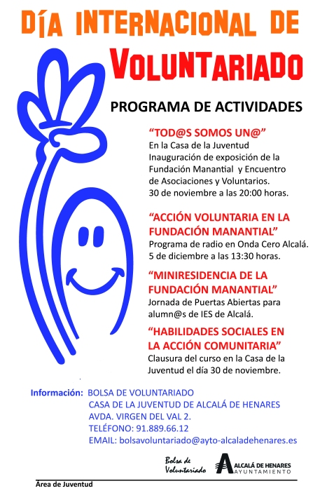 cartelvoluntariado2016