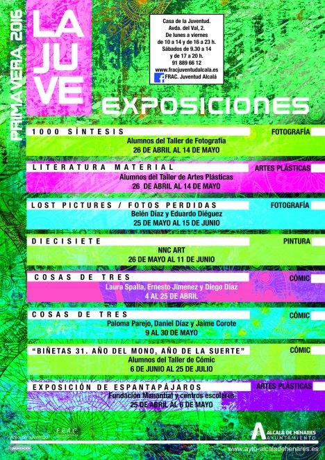 EXPOSICIONES JPG
