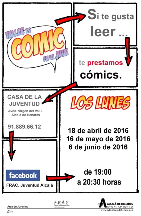 PRESTAMODECOMIC copia