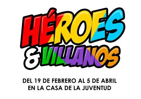 HEROES-VILLANOS OK(2)