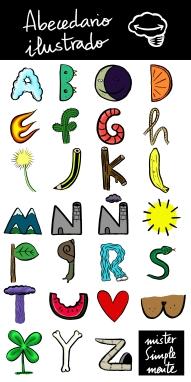 abecedarioilustrado1