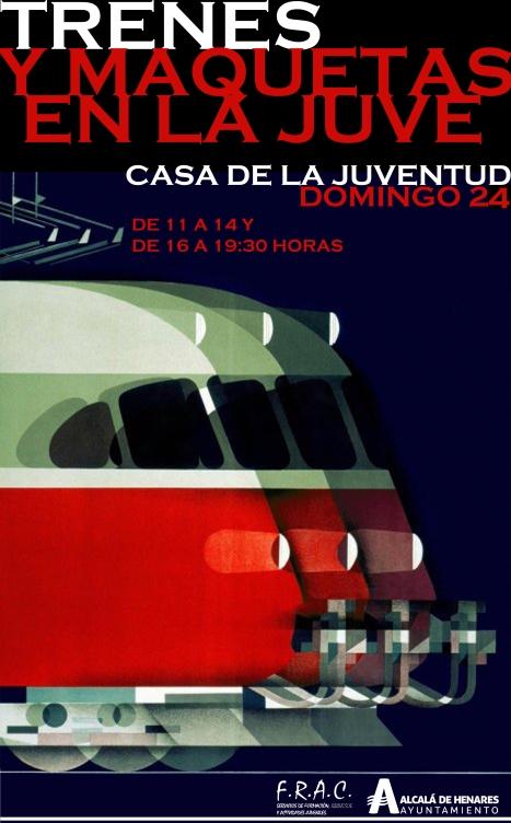 cartel junio