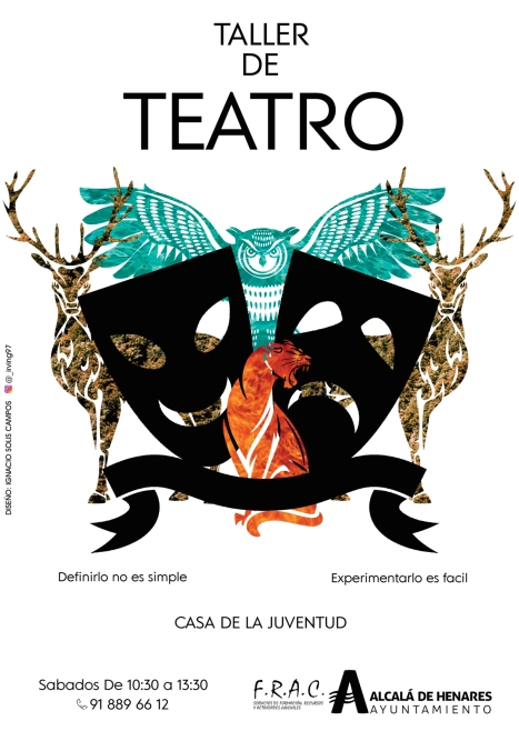 Cartel_Teatro_Def