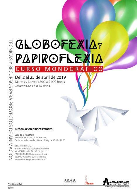 cursogloboflexiaypapiroflexia