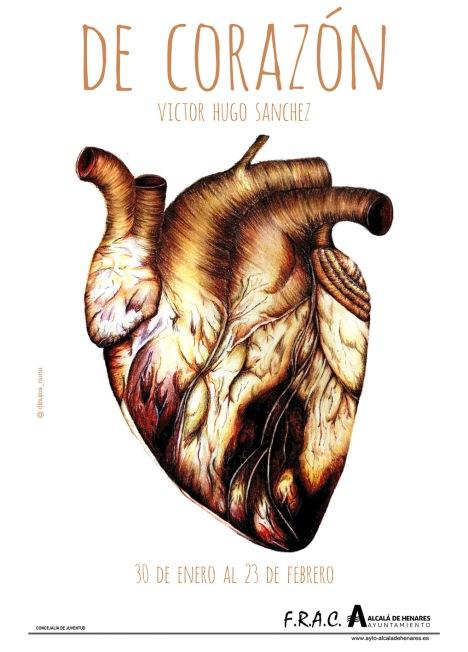 corazón_para web