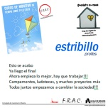 estribillo copia