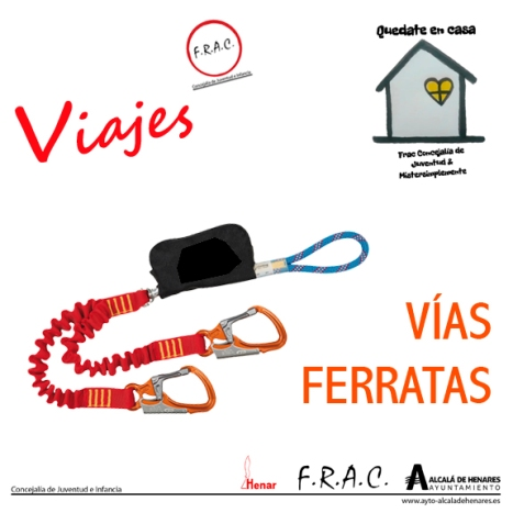 VIAFERRATA copia