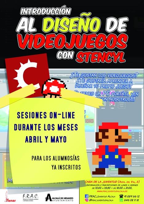 VIDEOJUEGOS_online copia