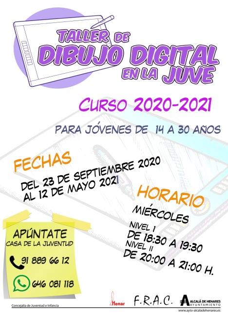 TALLER_ DIBUJO_DIGITAL_2020-2021