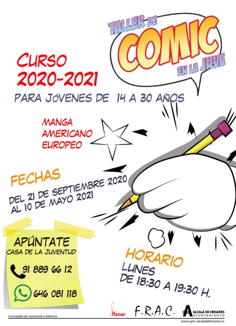 TALLER_DE_COMIC_2020-2021