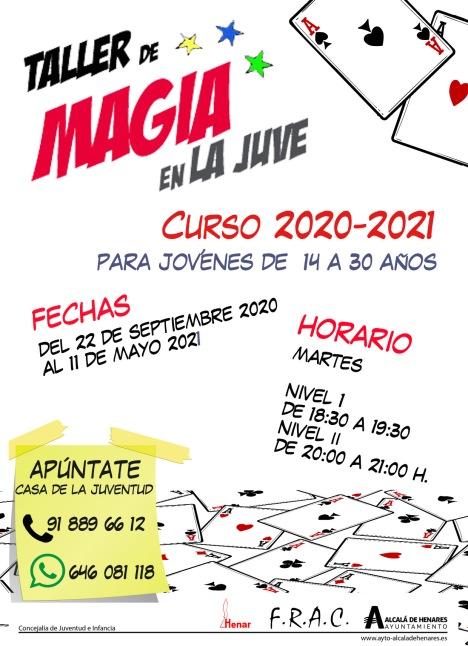 TALLER_DE_MAGIA_2020-2021